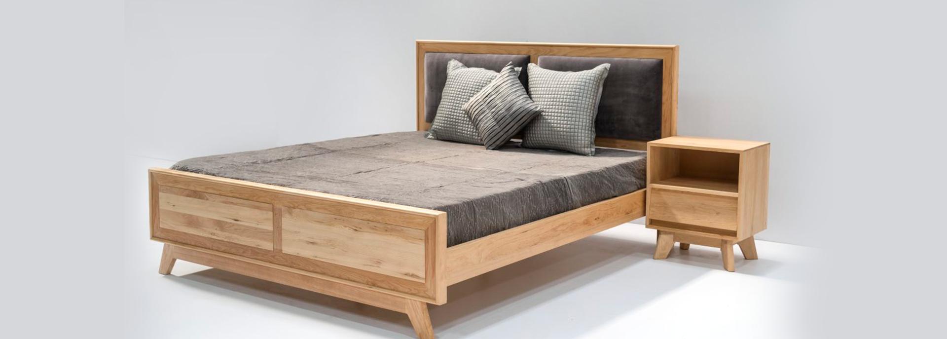 Application-Furniture