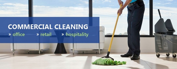 Commercial-Cleaning-Services-Jan-Pro